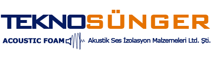 tekno-logo